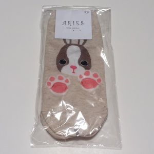 Other - Cute rabbit 🐰 ankle socks